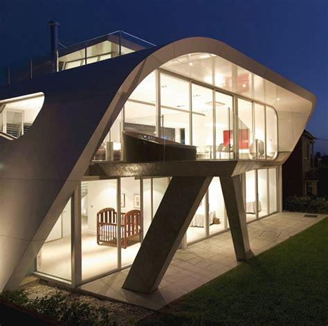 future home designs australias architecture