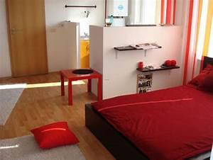 interior design studio apartment design bookmark 7259 With picture of one room design