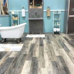 25 best ideas about waterproof flooring on grey hardwood floors gray wood flooring