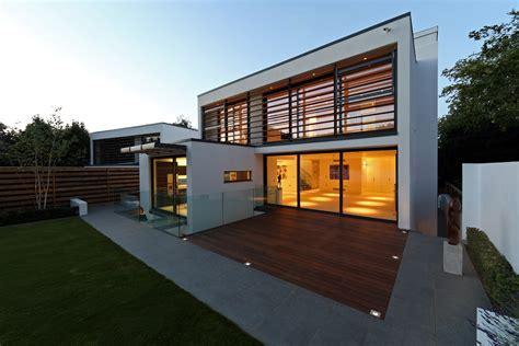 Nicolas Tye Architects  Bespoke Architects In Bedfordshire