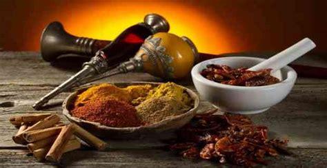 site de cuisine marocaine gastronomie ait rouadi semguet maroc