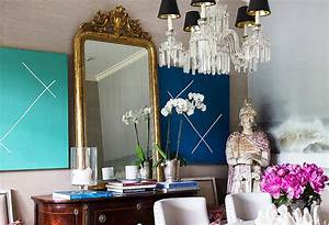 Your Ultimate Guide to Decorating with Mirrors – One Kings