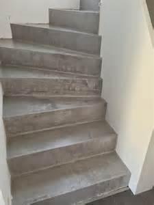 treppe setzstufe treppe setzstufe dprmodels es geht um idee design bild und beispiel für haus
