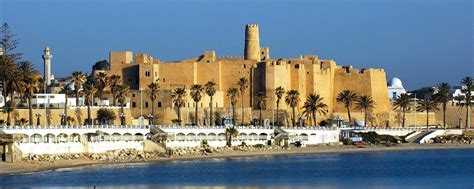 chef of cuisine voyage en tunisie suivez le guide easyvoyage