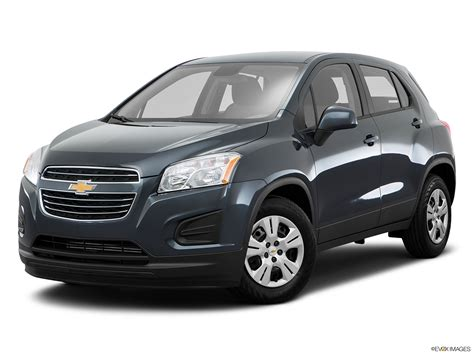 Chevrolet Trax 2016 by 2016 Chevrolet Trax Dealer Serving Chicago Webb