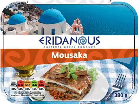 radio cuisine lidl lidl admits error cross removal and commits to
