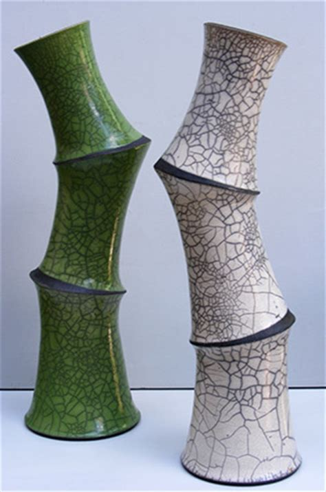 kimceramik ceramique poterie raku jura poligny  kimceramik ceramiste