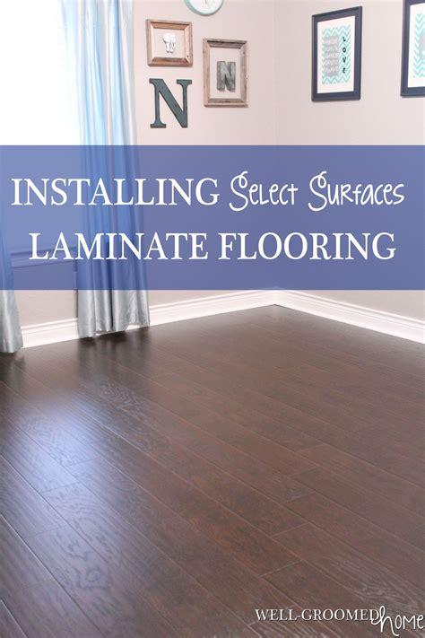 select surfaces flooring reviews select surfaces flooring reviews gurus floor