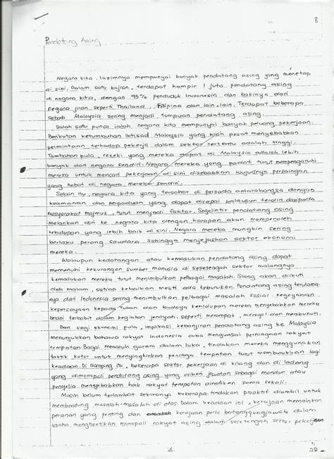 Cosmetology Career Essays by Cosmetology Essay Topics