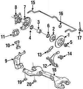2000 Infiniti I30 Timing Diagram  2000  Free Engine Image For User Manual Download