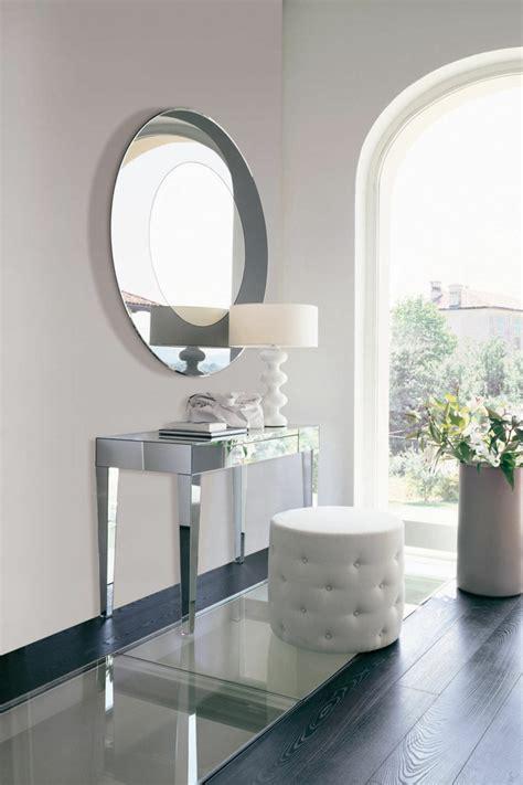 moderner schminktisch mit spiegel huebsche fotos