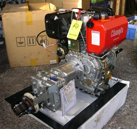 Small Boat Engine by Inboard Marine Engines Inboard Free Engine Image For