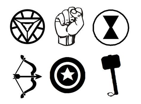 cup marvel template best 25 avenger cupcakes ideas on pinterest avengers