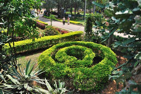 elements of landscape architecture elements of landscape design in the park kailasagiri visakhapatnam andhra pradesh