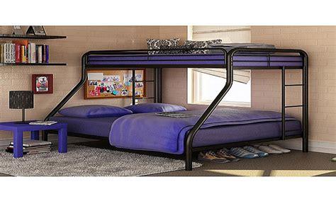 size bunk beds pict bedroom furniture sets for adults walmart bunk beds