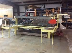granite saw for sale classifieds