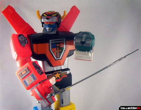 commander voltron giant collectiondx nekrodave 2007 posted