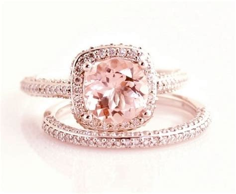 pink diamond wedding ring tiffany tiffany and co pink diamond engagement ring weddings