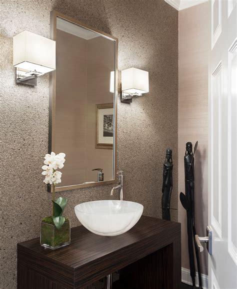 modern lighting design bathroom lighting