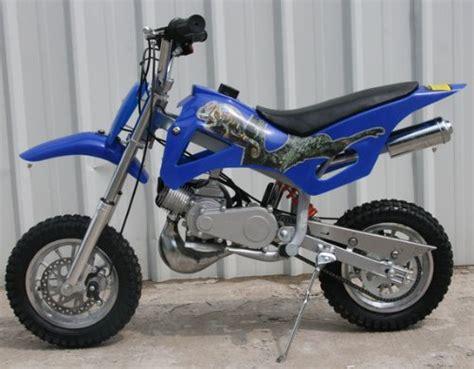 65cc motocross bikes for sale 65cc dirt bikes for sale 65cc dirt bikes