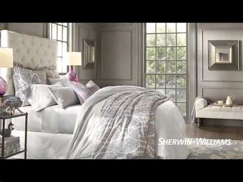 sherwin williams pottery barn how to choose paint colors sherwin williams pottery