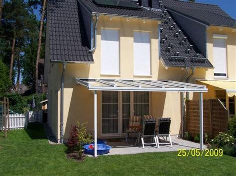 sonnenbeschattung für terrassendach terrassenueberdachung in berlin 02 terrassen 252 berdachung berlin terrassen 252 berdachungen aus