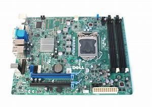 Caja Para Placa Dell - Hardware