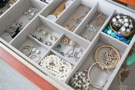 Using A Jewelry Drawer Organizer In A Dresser Vintage Costume Jewelry West Germany Hagerty Digital Ultrasonic Cleaner Where To Sell In Nyc Sharper Image Scales Argos Ntep Scale Blitz Not Working