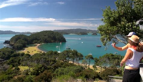 Jet Boat Bay Of Islands by Tango Jet Ski Hire Paihia Bay Of Islands Guided Tours