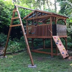 Verkaufsstand Selber Bauen : die besten 25 spielhaus selber bauen ideen auf pinterest selbst bauen kinderspielhaus ~ Whattoseeinmadrid.com Haus und Dekorationen