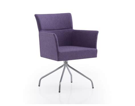 fauteuil de bureau petit fauteuil hagen de bureau pied pivotant seanroyale