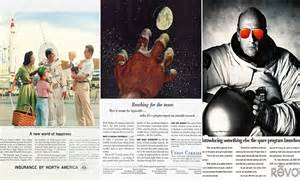 How Nasa Sold Apollo Missions To The Public And Inspired