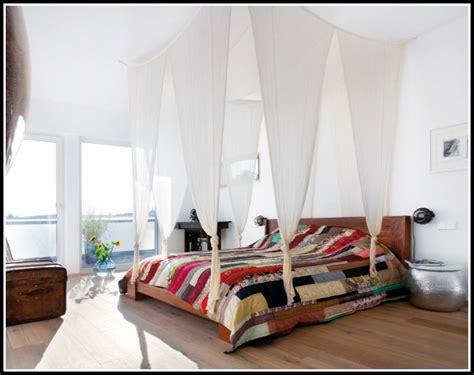 Bett Kaufen Bei Ikea  Betten  House Und Dekor Galerie