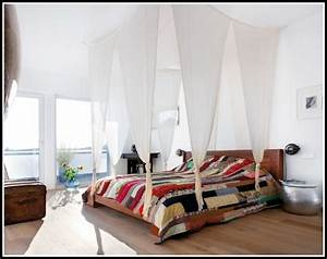 Bestes Bett Bei Rückenproblemen : bett kaufen bei ikea betten house und dekor galerie 5baw2gqg31 ~ Markanthonyermac.com Haus und Dekorationen