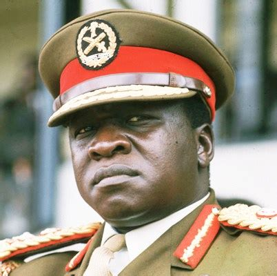 idi amin dada real life villains wiki fandom powered