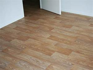pose de parquet pour collectivites bureaux hall With pose de parquet video
