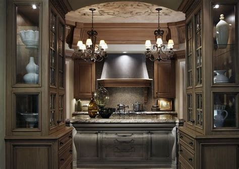 kitchen cabinets from china 39 best images about transitional kitchens on 6070