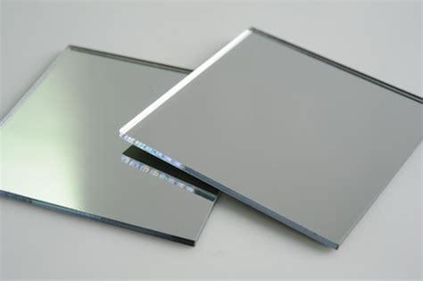 plastic mirror sheets mirror acrylic acrylic display design production singapore