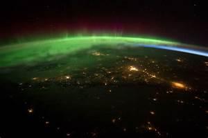 Las 10 mejores fotografías de la NASA en 2012 - Planeta ...