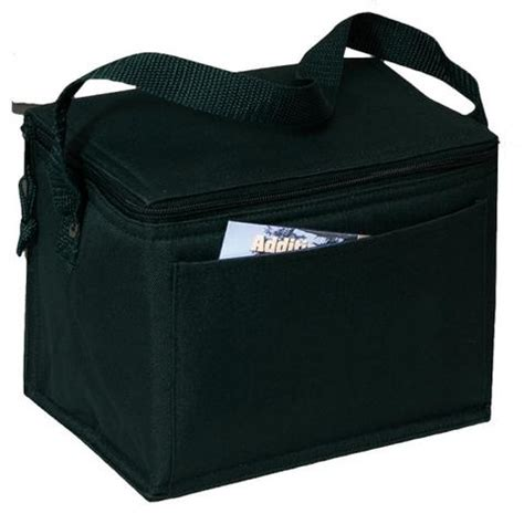 pals breast forms review pals easy carrying case