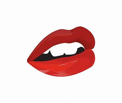 Clipart Mouth Lips Lip Pretty Transparent Webstockreview