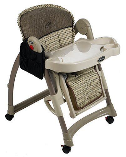 Peg Perego High Chair Replacement Cover Australia by Replacement Seat Cover For Peg Perego Prima Pappa Diner