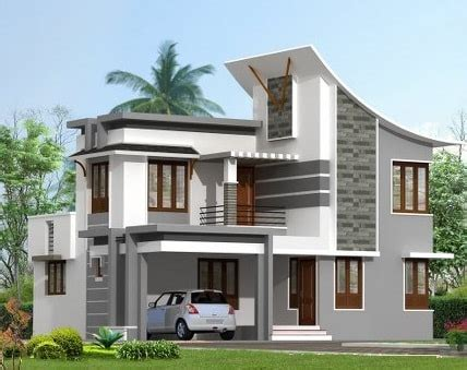 jasa desain rumah minimalis  lantai desain rumah