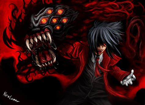 animecheck hellsing pin hellsing ultimate wallpapers for free on