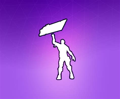 fortnite sign spinner emote pro game guides