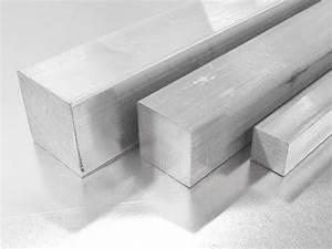 Alu Vierkant Stecksystem : aluminium vierkant vierkantstab alu block alcumgpb block 4kant 4 kant vollstab ebay ~ Sanjose-hotels-ca.com Haus und Dekorationen