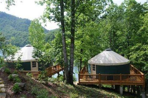 camp   king bed lakefront private  vrbo