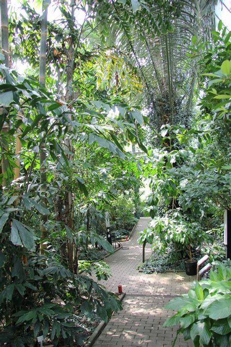 Botanischer Garten Ruhr Uni Bochum by Botanischer Garten Der Universit 228 T Bochum