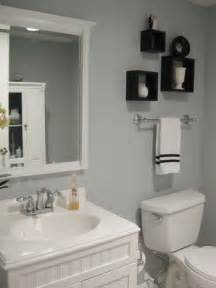 gray bathroom decorating ideas some of the best small bathroom design ideas