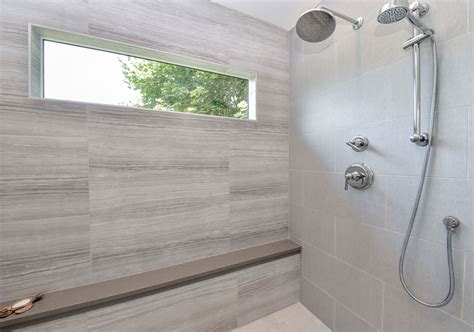Exciting Walkin Shower Ideas For Your Next Bathroom